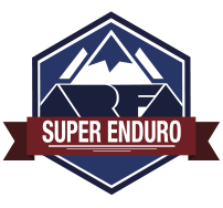 Super Enduro Arfa